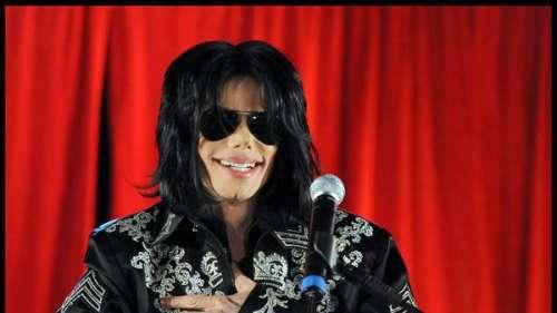 Michael Jackson : ce business macabre de sa cousine sur sa mort brutale