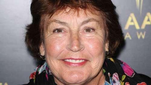 La chanteuse et icône féministe Helen Reddy est morte à l'âge de 78 ans