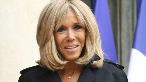 Emily in Paris : Brigitte Macron joue-t-elle dans la nouvelle série Netflix ?