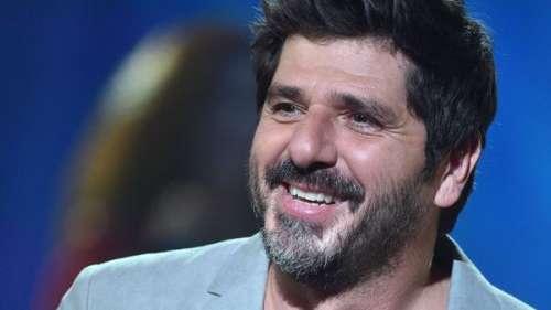 Patrick Fiori : pourquoi il ne montre jamais sa femme Ariane Quatrefages et ses enfants