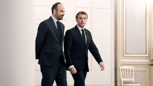 Emmanuel Macron : ce sujet qu'il va aborder avec Édouard Philippe lors de leurs retrouvailles