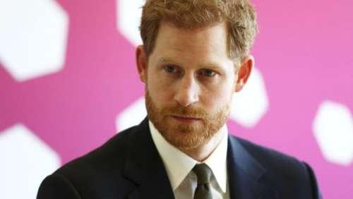 Prince Harry : bientôt un retour au Royaume-Uni et un entretien privé avec Elizabeth II ?