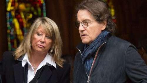 Francis Cabrel : qui est sa femme, Mariette ?