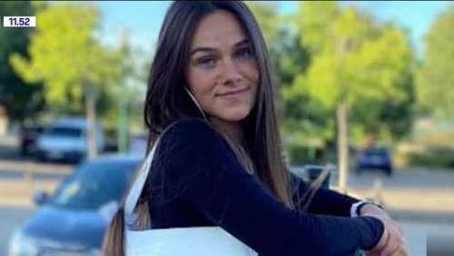 Mort de Victorine : un suspect a reconnu le meurtre en garde à vue
