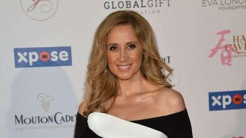 Lara Fabian : comment l'équipe de Céline Dion a torpillé sa carrière aux Etats-Unis