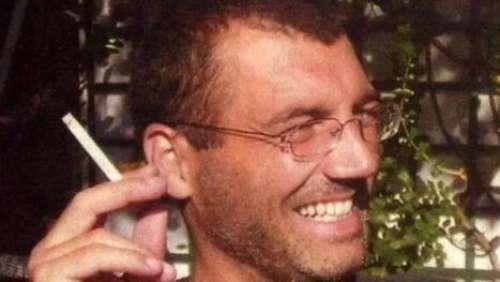 Xavier Dupont de Ligonnès : pourquoi il a failli ne jamais épouser sa femme
