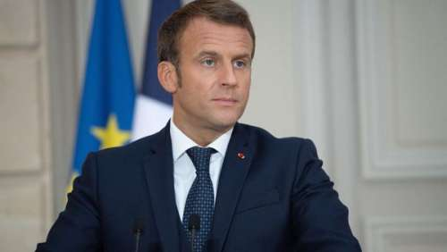 Emmanuel Macron : ces appels qui l'ont fait hésiter jusqu'à la dernière minute