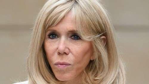 Brigitte Macron absente : ces appels incessants qu'elle reçoit dans l'ombre de son mari