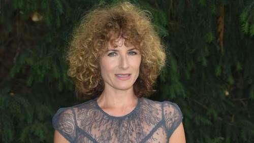 Elsa Lunghini : qui est son mari Aurélien Cheval ?
