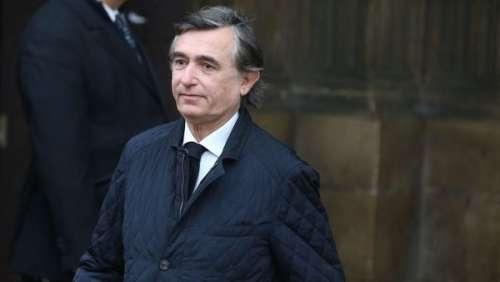 Philippe Douste-Blazy en deuil : son frère Bernard est mort à l'âge de 69 ans