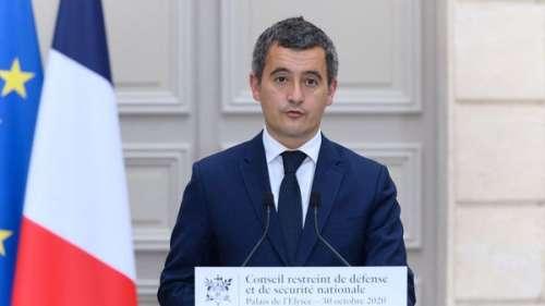 Gérald Darmanin : pourquoi son déplacement en Algérie sera-t-il très particulier pour lui, personnellement