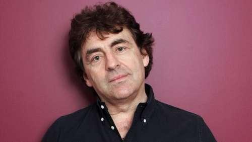 Claude Barzotti : le chanteur de 67 ans annonce mettre un terme à sa carrière