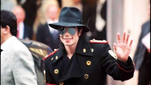 Michael Jackson : ce réflexe abrupt qu'il a eu à la naissance de sa fille Paris