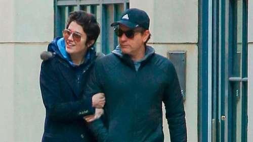 Ewan McGregor : qui est sa compagne Mary Elizabeth Winstead de 13 ans sa cadette ?