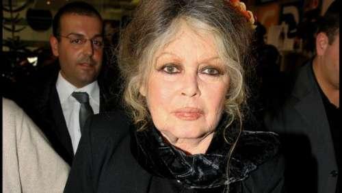 Brigitte Bardot fait de rares confidences sur sa sœur, qu'elle n'a pas vue depuis 20 ans