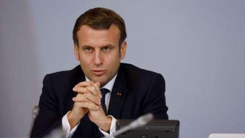Emmanuel Macron : que va annoncer le président mardi ?
