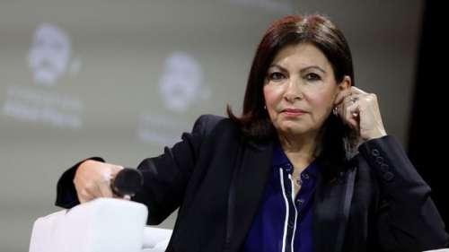 Anne Hidalgo : ce drame personnel qu'elle a vécu quelques mois avant sa réélection à la mairie de Paris