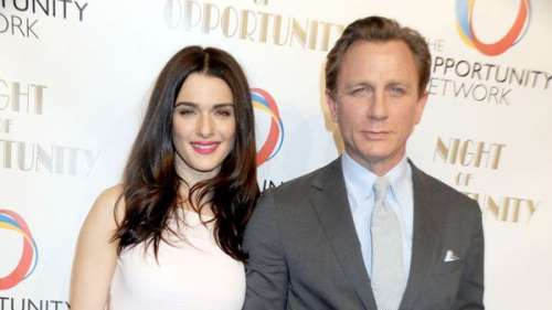 Daniel Craig, Pierce Brosnan, Timothy Dalton : avec qui les James Bond sont-ils en couple ?
