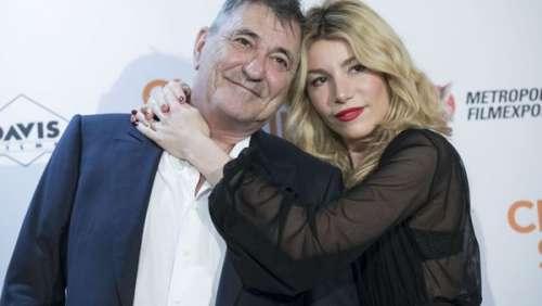 Jean-Marie Bigard : les confidences inattendues de Lola Marois sur la sensibilité de son époux