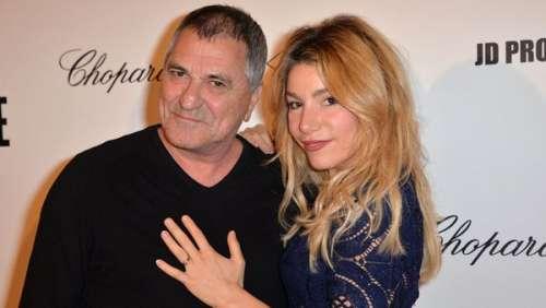 Lola Marois : pourquoi sa différence d'âge avec Jean-Marie Bigard l'inquiète de plus en plus