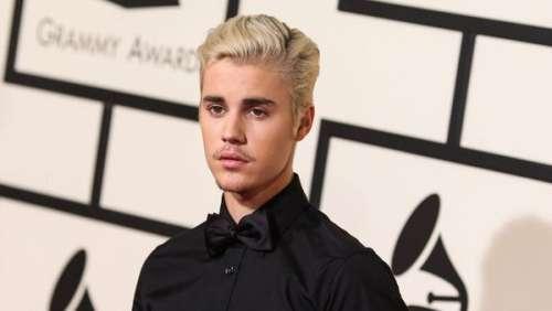 Justin Bieber : sa réponse cash à une fan qui veut le revoir avec Selena Gomez