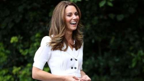 Kate Middleton : elle attend toujours cet avantage royal dont Meghan Markle a déjà profité