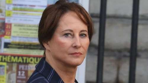 Ségolène Royal : pourquoi son père avait refusé le divorce à sa mère ?