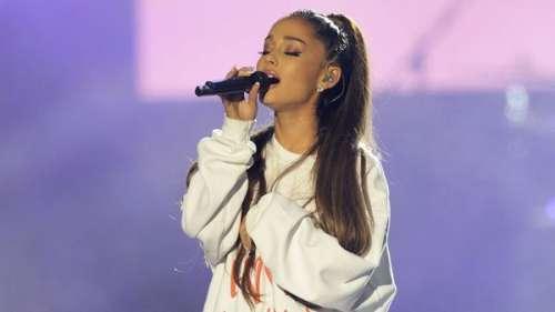 Concert d'Ariana Grande : nouveau rebondissement trois ans après l'attaque
