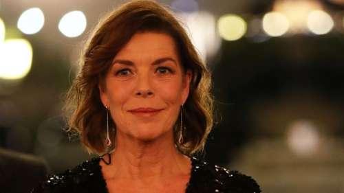 Caroline de Monaco : quel est son ordre de succession au trône ?