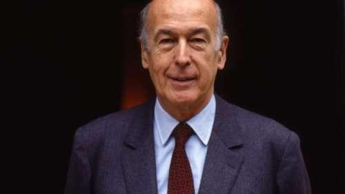 Valéry Giscard d'Estaing : l'hommage élégant et personnel d'Elizabeth II
