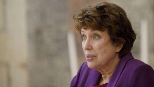 Roselyne Bachelot VS Gérald Darmanin : vives tensions entre les deux membres du gouvernement