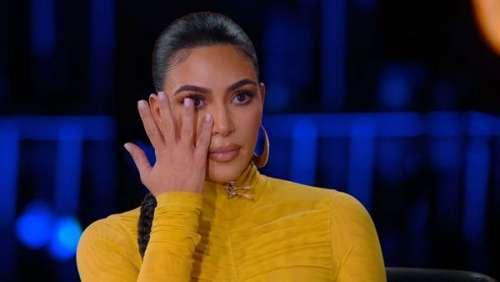 Kim Kardashian : qui était Brandon Bernard, condamné à mort pour lequel elle s'est battue