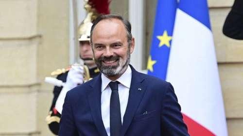 Edouard Philippe va-t-il se faire vacciner contre la Covid-19 ? L'avis tranché de l'ex-Premier ministre