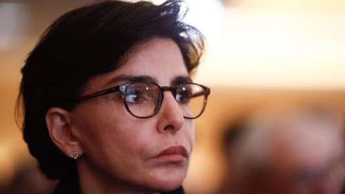 Rachida Dati tacle le gouvernement et la politique de Gérald Darmanin :