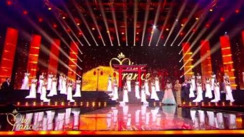 Miss France 2021 : mesures sanitaires, absence de public... A quoi s'attendre lors du centenaire ?