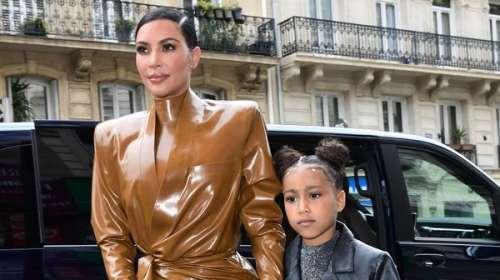 Kim Kardashian, Beyoncé, Mariah Carey... Les cadeaux les plus fous des stars pour leurs enfants