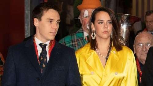 Mariage de Louis et Marie Ducruet : pourquoi Pauline Ducruet n'a pas très bien vécu l'union de son frère