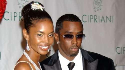 P Diddy rend un vibrant hommage à Kim Porter, son ex-compagne morte il y a deux ans