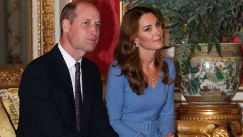 Kate et William : cette terrible nouvelle qui pourrait bien gâcher leur Noël