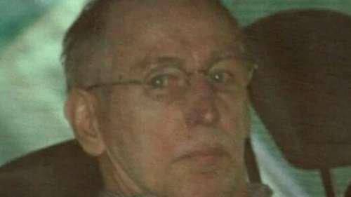 Michel Fourniret : cette nouvelle affaire pour laquelle le tueur en série a été mis en examen