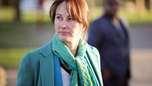 Ségolène Royal : la socialiste se livre sur les agressions sexistes qu'elle a subies