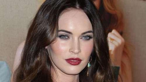 Megan Fox, Scarlett Johansson, Jennifer Aniston... Quelles sont les phobies des stars ?