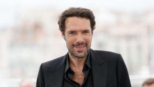 Nicolas Bedos : l'acteur rend hommage à son père, Guy Bedos, avec une photo de famille