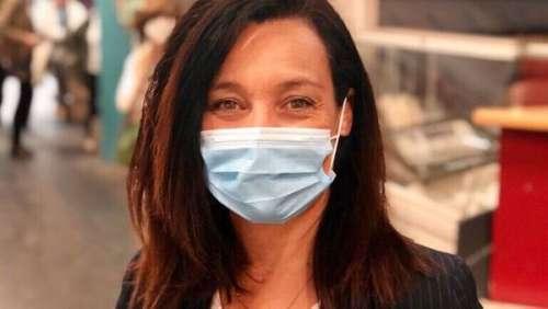 Emmanuelle Ajon : de quoi est morte l'adjointe au maire de Bordeaux à 49 ans ?