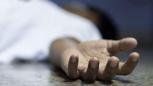 Un garçon de 11 ans reste 15 jours auprès du corps de sa mère : il pensait qu'elle dormait