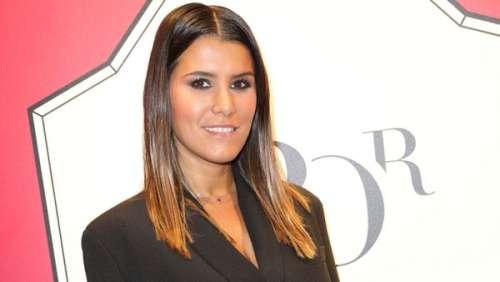 Karine Ferri : ce surnom touchant qu'elle a emprunté à la famille de Grégory Lemarchal