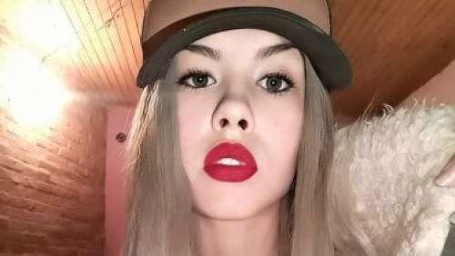 La mort suspecte d'une rappeuse de 21 ans, retrouvée pendue à son domicile