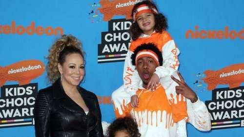 Mariah Carey, Sarah Jessica Parker, Céline Dion... Ces couples de stars qui ont eu des jumeaux