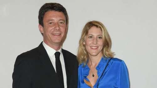 Affaire Benjamin Griveaux : Julia Minkowski, sa femme s'exprime pour la première fois