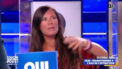 """Jean-Pierre Pernaut """"très heureux"""" de Marie Sophie Lacarrau : les confidences de Nathalie Marquay"""
